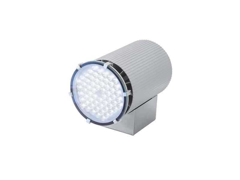 Светильник светодиодный ДБУ 17-135-50-ххх