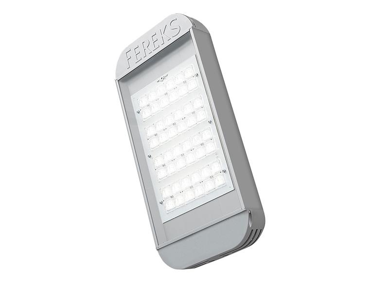 Светильник светодиодный ДКУ 07-100-50-ххх