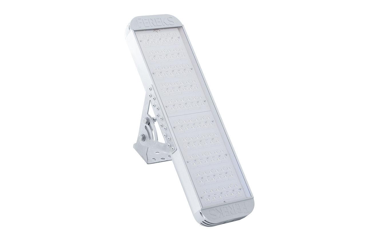 Светильник светодиодный ДПП x7-260-50-ххх