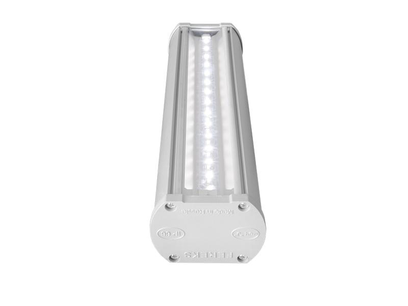Светильник светодиодный ДСО 0х-12-50-Д (36V)