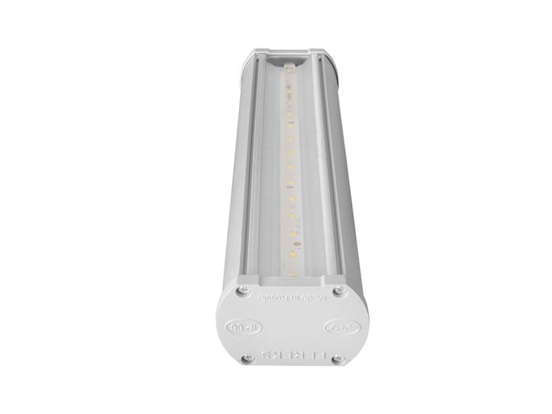 Светильник светодиодный ДСО 0х-12-50-Д