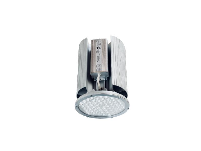 Светильник светодиодный ДСП 07-70-50-ххх