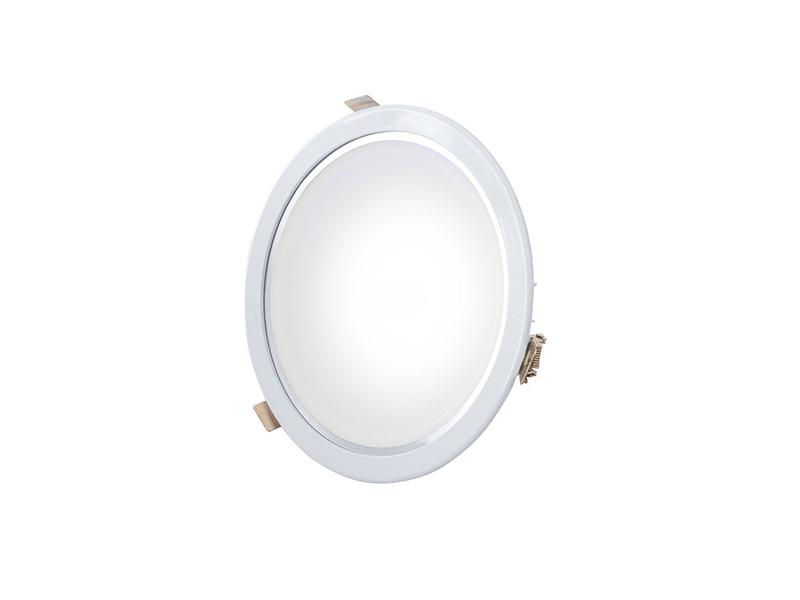 Светильник светодиодный ДВО 05-22-50-Д