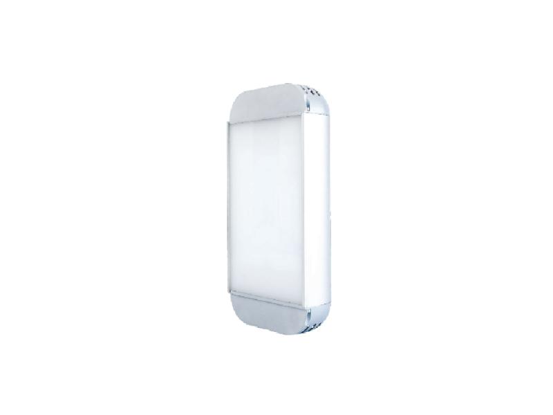 Светильник светодиодный ДВУ 07-130-50-Д110