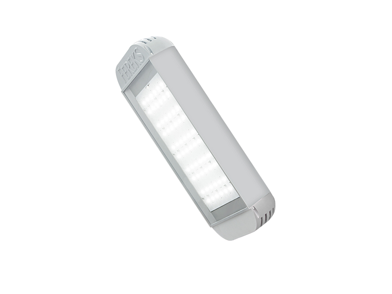 Светильник светодиодный Ex-ДКУ 07-104-50-ххх