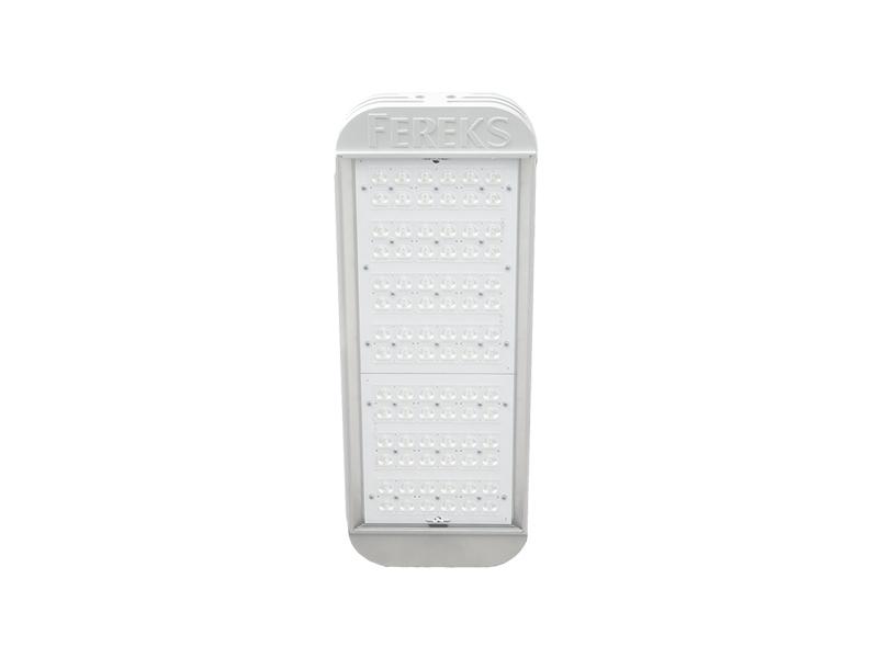 Светильник светодиодный Ex-ДКУ 07-200-50-ххх