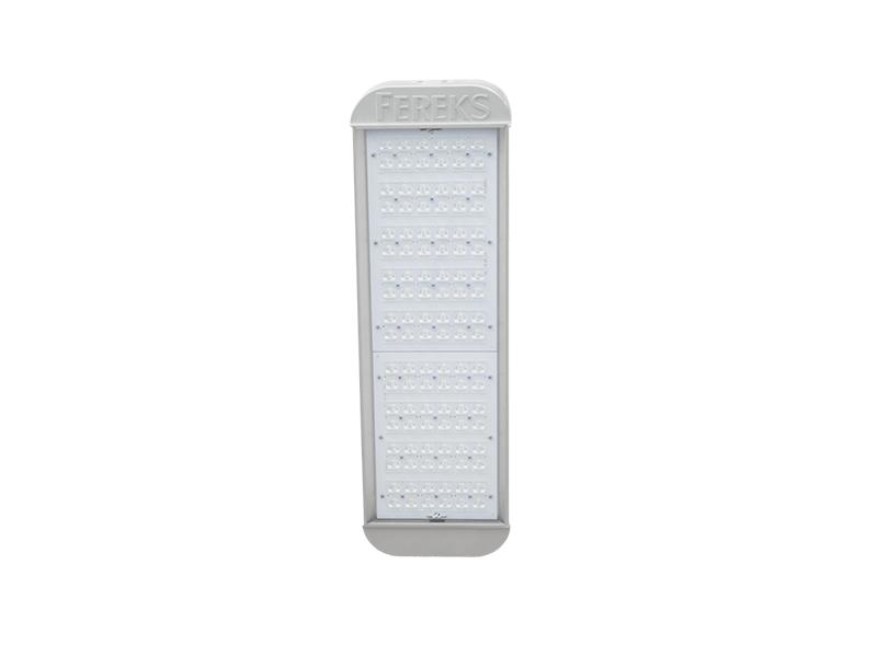 Светильник светодиодный Ex-ДКУ 07-234-50-ххх