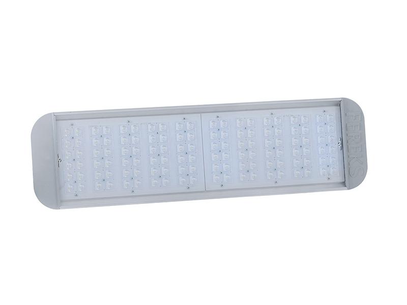 Светильник светодиодный Ex-ДКУ 07-260-50-ххх