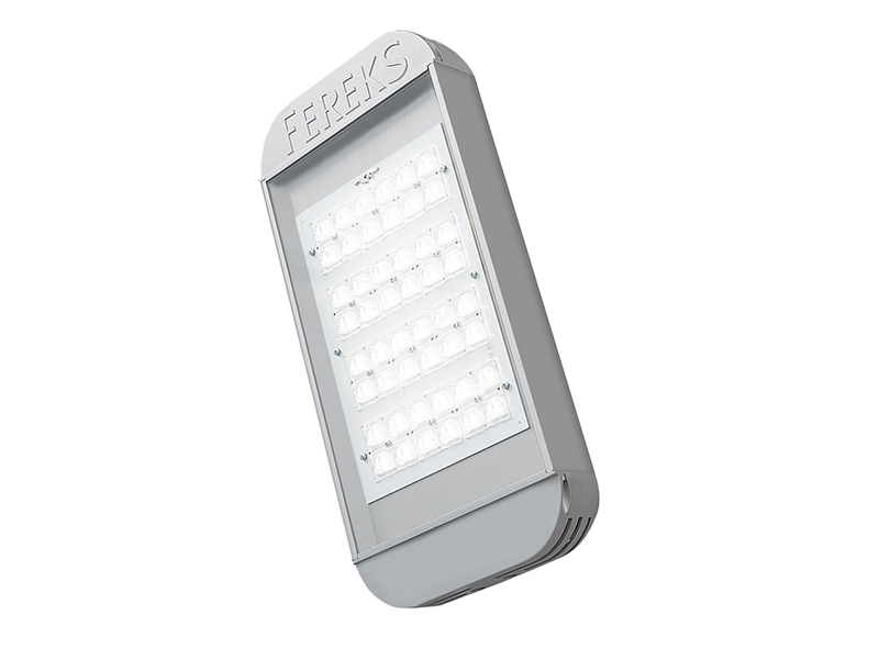 Светильник светодиодный Ex-ДКУ 07-68-50-ххх