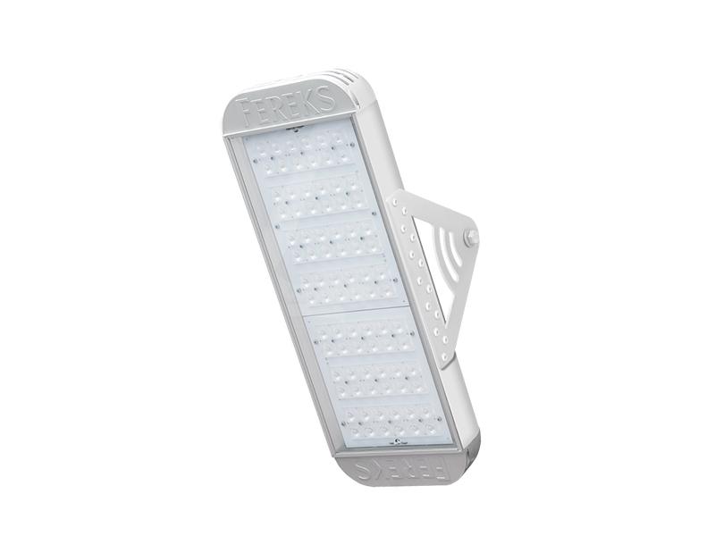 Светильник светодиодный Ex-ДПП x7-200-50-ххх