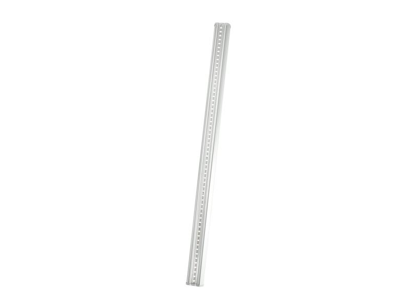 Светильник светодиодный Ex-ДСО 01-65-50-Д