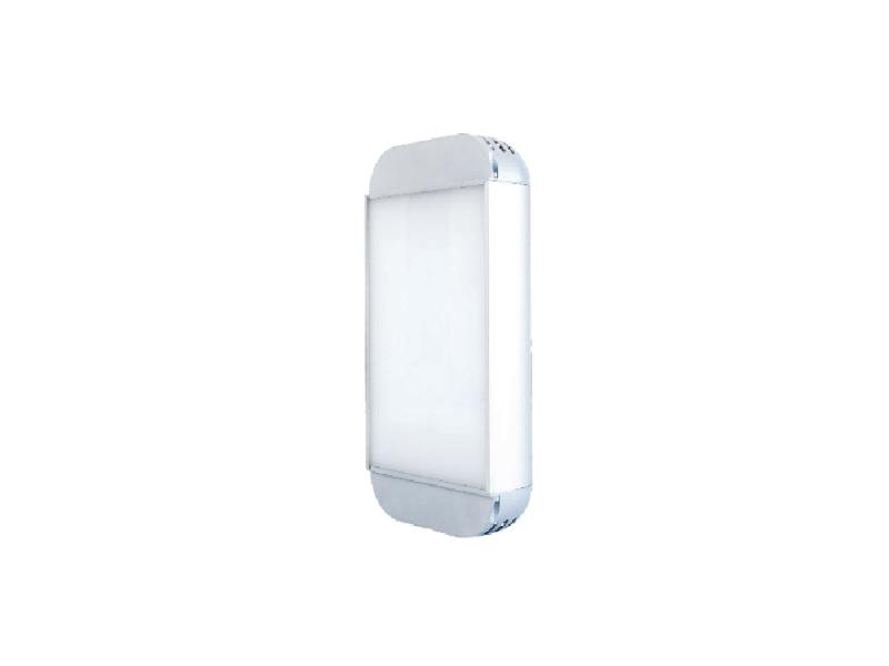 Светильник светодиодный Ex-ДВУ 41-130-50-Д120