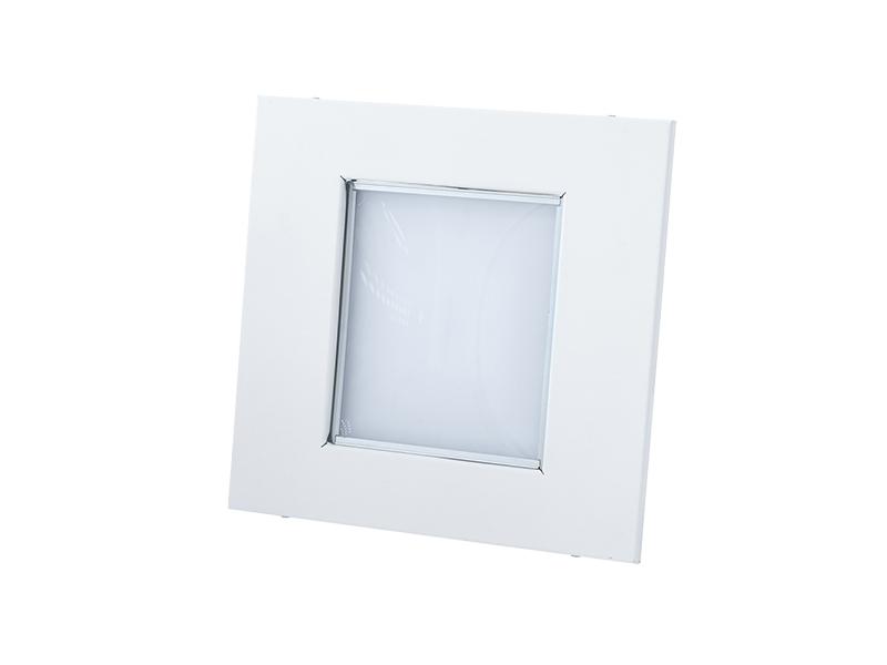 Светильник светодиодный Ex-ДВУ 41-78-50-Д120