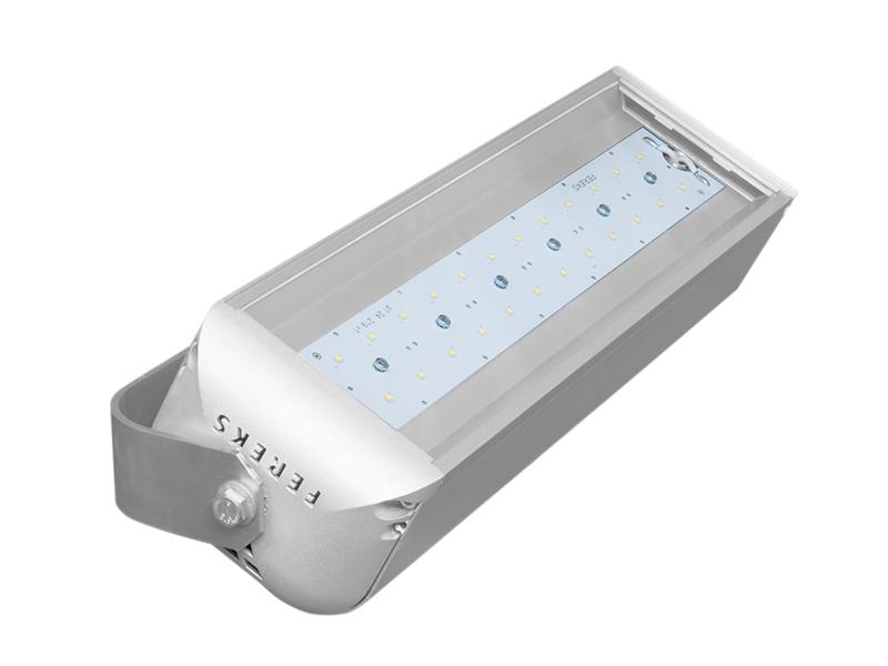 Светильник светодиодный Ex-FBL 07-52-50-ххх