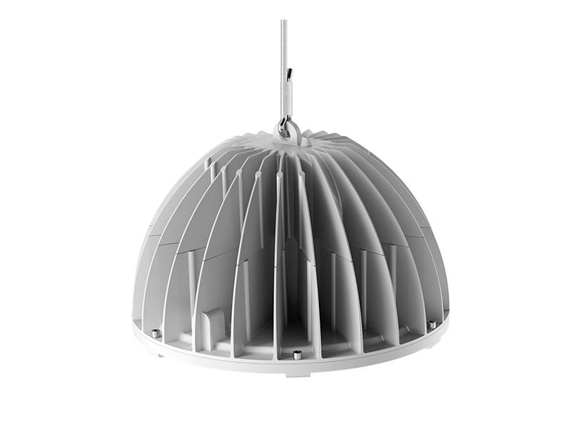 Светильник светодиодный Ex-FHB 06-90-50-ххх