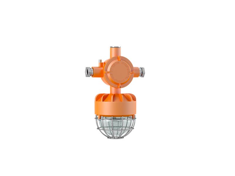 Светильник светодиодный Ex-FHB 27-90-50-ххх