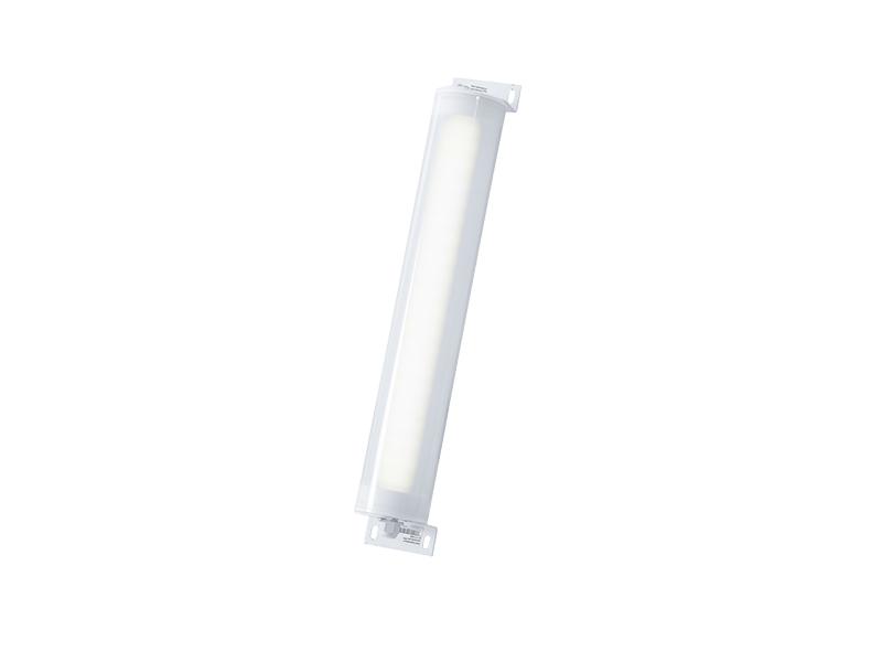 Светильник светодиодный Ex-FPL  01-70-50