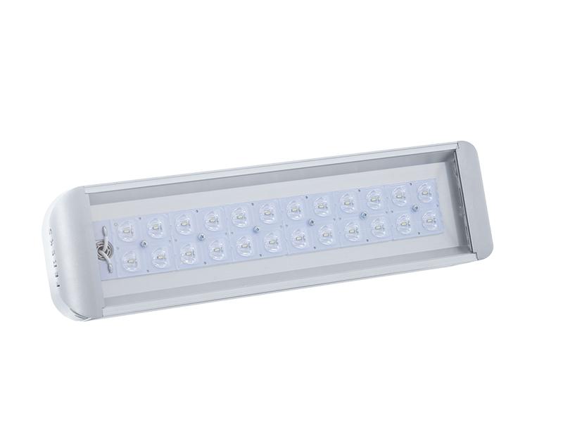 Светильник светодиодный Ex-FSL 07-35-50-ххх