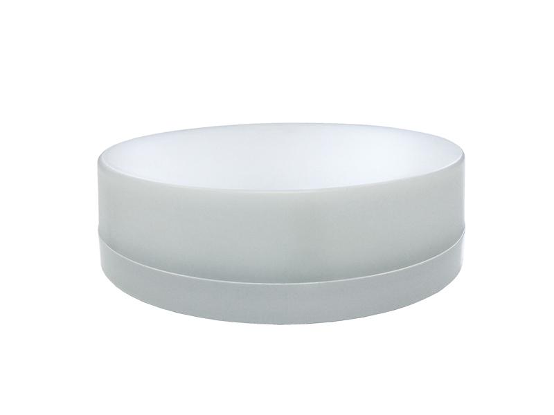 Светильник светодиодный FDBB 01-17-50