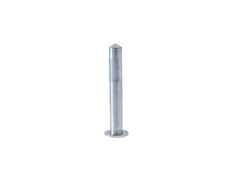 Светильник светодиодный FGL 01-15-50-S