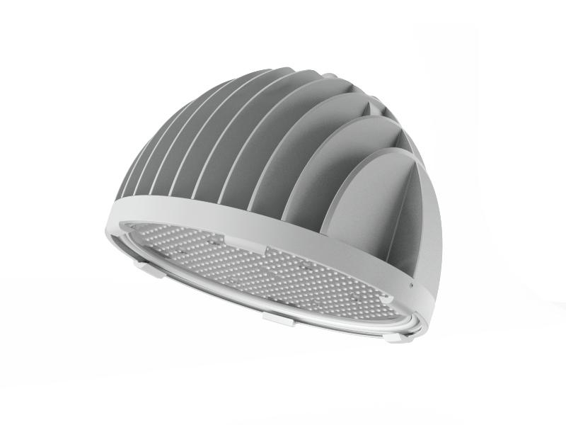 Светильник светодиодный FHB 01-150-50-xxx