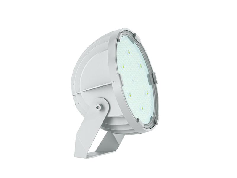 Светильник светодиодный FHB 02-150-50-xxx