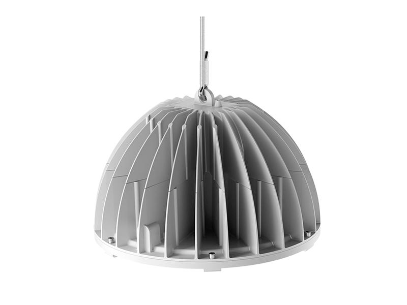 Светильник светодиодный FHB 03-230-50-xxx