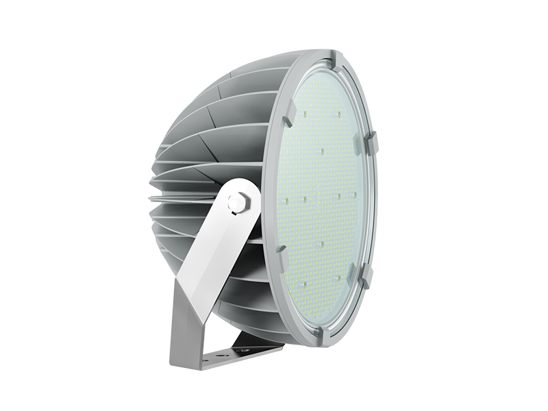 Светильник светодиодный FHB 04-230-50-xxx