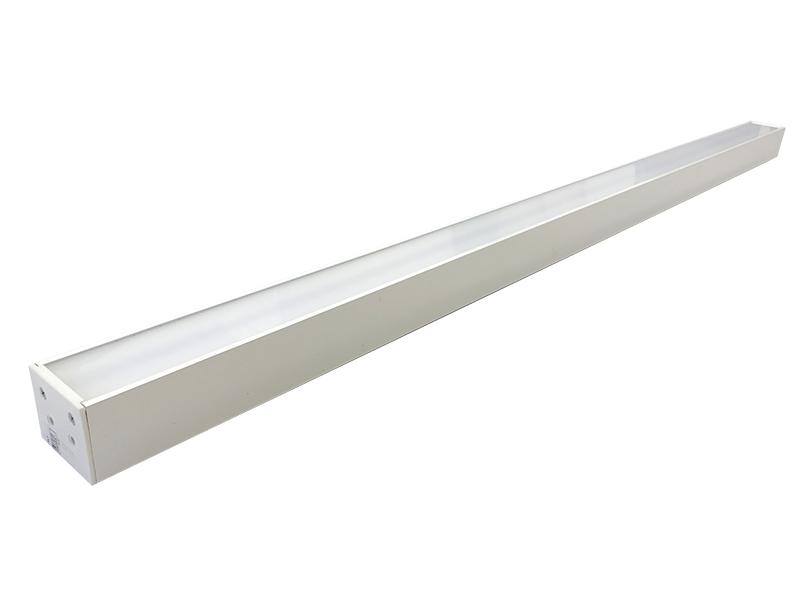 Светильник светодиодный FLT 03-60-50