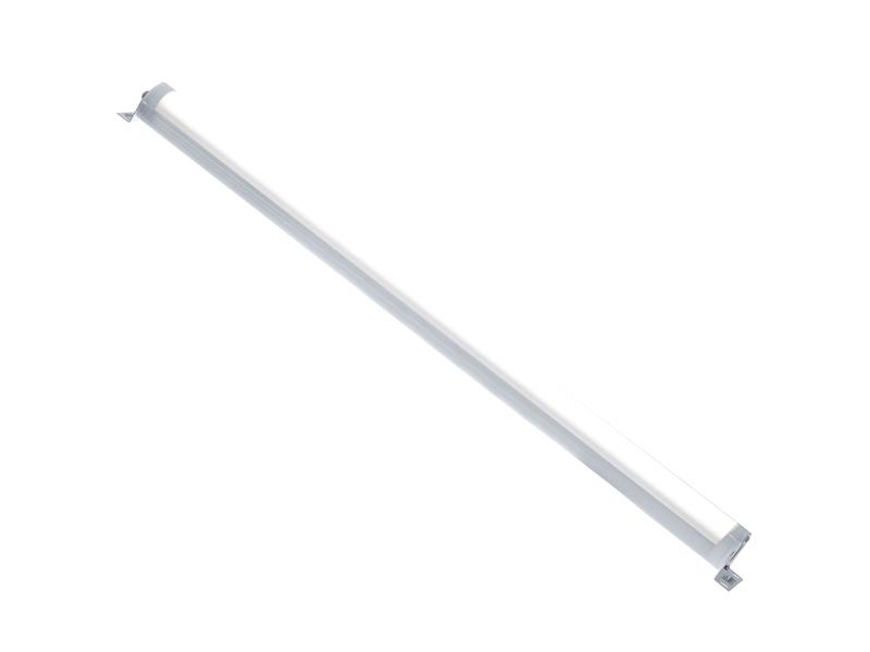 Светильник светодиодный FPL 01-35-50