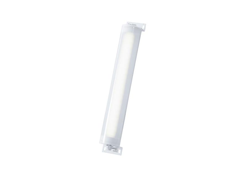 Светильник светодиодный FPL 01-12-50