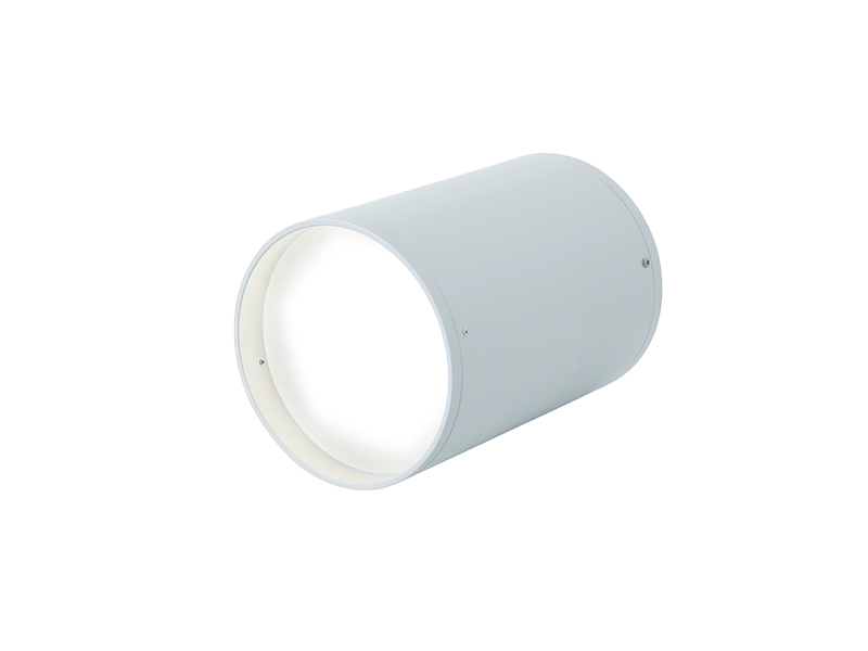 Светильник светодиодный FRL 04-35-50-Д