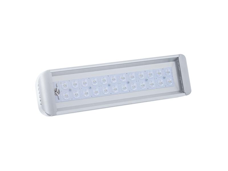Светильник светодиодный FSL 07-35-50-ххх