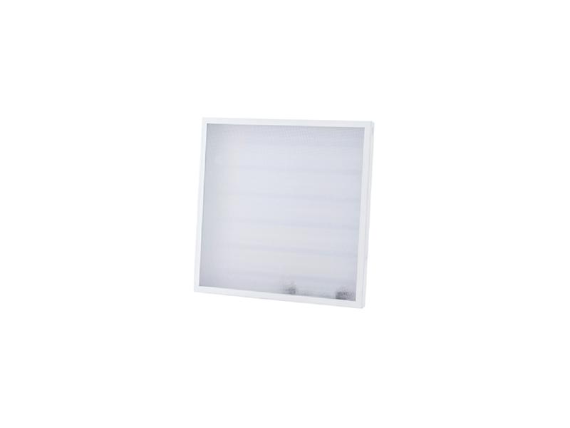 Светильник светодиодный ССВ-37/4000/Ахх (П) IP54