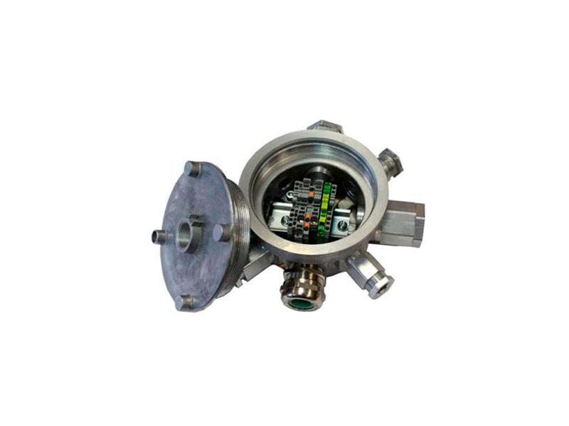 Светильник светодиодный ВРК41-24-1-d