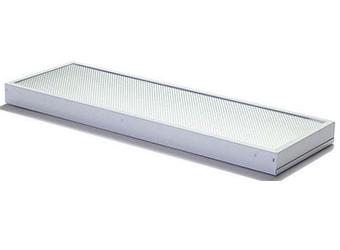 Светильники серии Faros FG 180/595