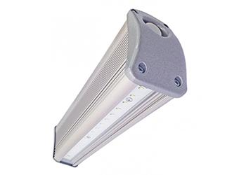Светильники серии Faros FG 50