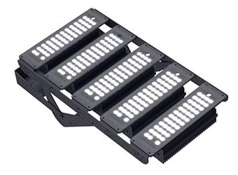 Светильники серии Faros FG 84