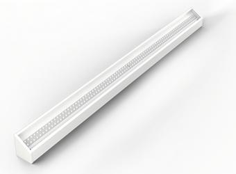 Светильники серии Faros FL 1500 А30 / FL 750 А30 / FL 500 А30  (кососвет)