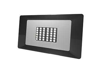 Прожектора серии Faros FP 200