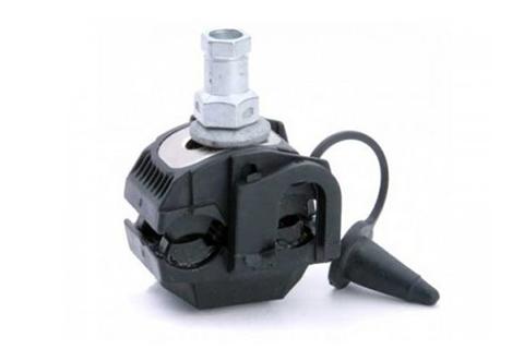 Зажим герметичный ответвительный прокалывающий ЗГОП 25-150/25-95 (P 70, P95, P3X-95, SLIW17.1) TDM