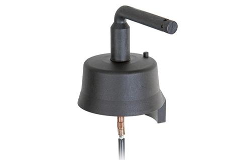 Ограничитель перенапряжения ОПН 280 (LVA-280B, OP600/28) TDM