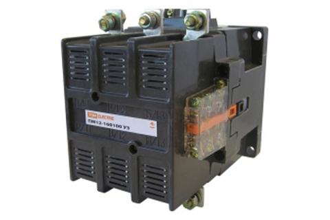 ПМ12-160100 У3Б 220В TDM