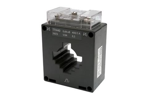 ТТН  30T/100/5-5VA/0,5 TDM