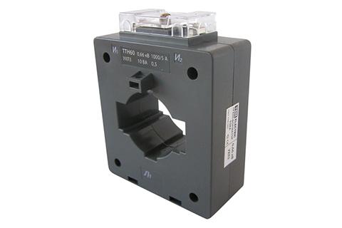 ТТН  60/ 600/5-10VA/0,5 TDM