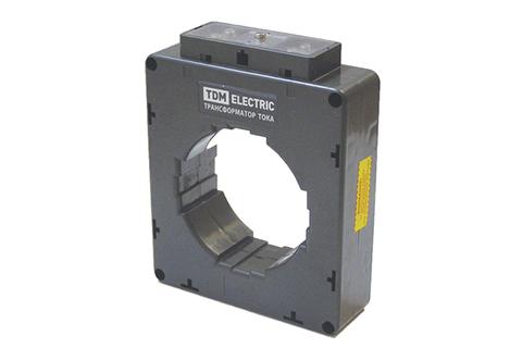 ТТН  85/ 800/5-15VA/0,5 TDM
