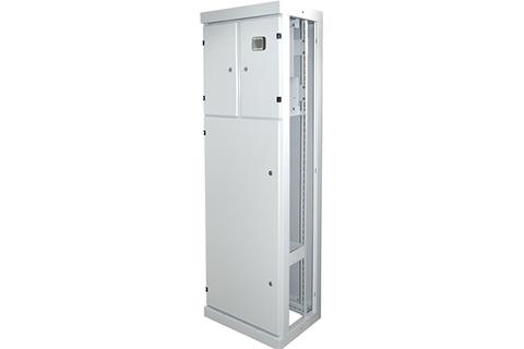 Каркас ВРУ-3 (2000х630х450) TDM